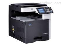 彩色复印机出租复印机出租理光复印机出租