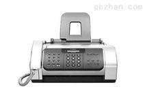 供应其他E5240无纸传真服务器 网络传真机