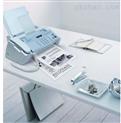 CimFAX传真服务器E5140集团版|网络传真机|无纸传真机|免费试用