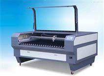 [新品] 大功率激光切割机(TQL-MFC)