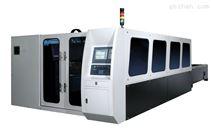 [新品] 新型三维激光切割机(TQL-RFC)