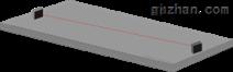[新品] 管材激光切割机(TQL-LCY-GC)