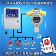 工业用天然气浓度报警器,可燃气体报警系统