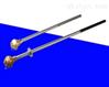 天仪牌WRNK-130NM耐腐蚀耐磨0-1300℃热电偶