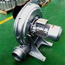 TB200-20中压鼓风机 15KW透浦式中压风机