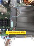 变频器维修公司西门子MM440变频器显示一排横杠维修