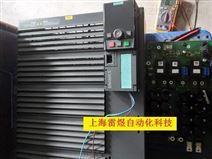 西门子6SE70变频器伺服驱动器维修公司