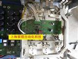 250KW变频器维修MM440西门子变频器启动跳闸,炸模块维修