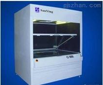 【供应】抽真空自动丝印晒版机晒网机