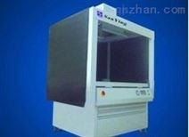 【供应】B-1200抽真空自动丝印晒版机晒网机