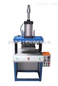 木制品烙印烫金机|皮革烫金机