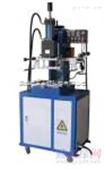 大面积木料皮料塑料油压烫金机