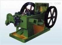 丝印机-丝印器材-手动丝印机-非标丝印机-丝印油墨