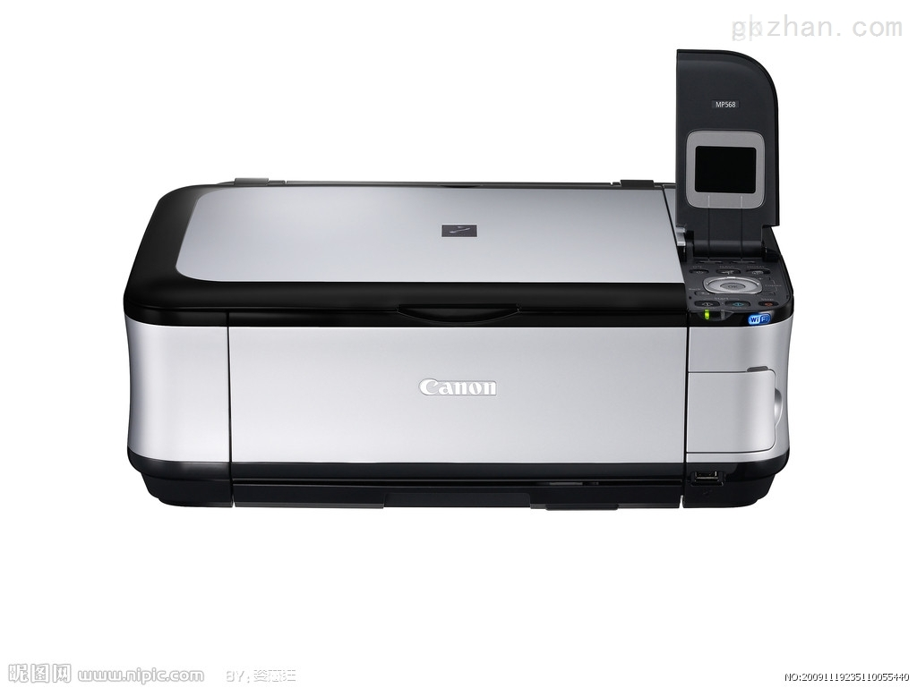 【供应】中山A3高速型万能打印机价格