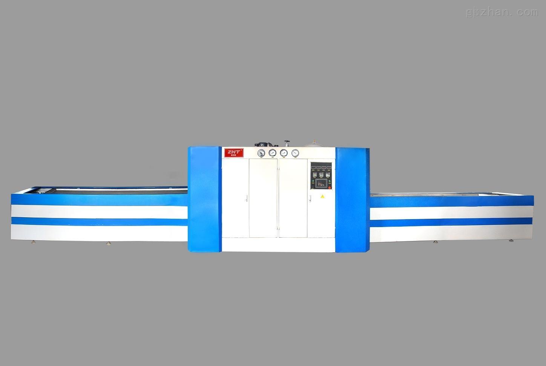 机箱机壳 、外壳成型机、 机箱机柜吸塑机