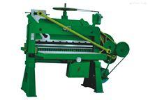 浙江机械式切纸机