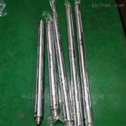 中山小榄维修气胀轴 气胀套 磁粉制动器