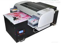 数码服装彩印机