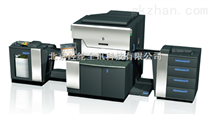 HP Indigo 7500 数字印刷机