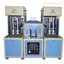 【供应】ZY -280 轮转商标印刷机,无轴,间歇式轮转商标印刷机!