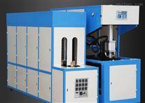 【供应】ZY -280 轮转商标印刷机,多种型号!