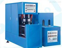 【供应】ZY -280 间歇式轮转商标印刷机