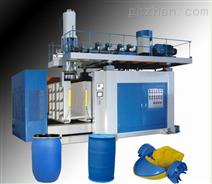 【供应】ZY -间歇式轮转商标印刷机,六色印刷,可加色!型号多