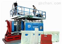 【供应】ZY -280 间歇式轮转商标印刷机,六色印刷,可加色!