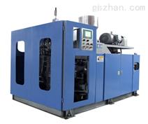【供应】ZY -280 轮转商标印刷机,优惠中!厂家直销,欢迎来电