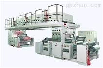 【供应】HF-YAC720液压预涂膜覆膜机