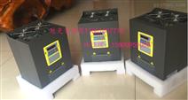 印刷机专用变频器D6B-22T4-1A