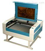 【供应】CTP富士VX9600 紫激光直接制版机