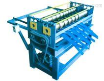 薄膜分条机QFJ-B-瑞泰包装机械