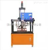 厂家直供皮革压花机HX-T102