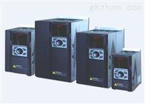 XFC550系列通用型变频器