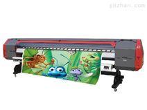 年底全彩色喷绘机大促销中-全国联保质量有保障!