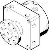 技术参数:FESTO摆动驱动器: 185942
