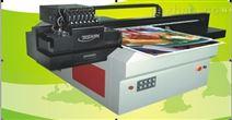 供应亚克力彩色彩印机亚克力彩色彩绘机