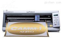 原厂皮卡刻字机/割字机 皮卡CT-630