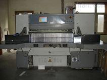 940电脑切纸机2