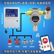 工业用氯甲烷检测报警器,可燃气体泄漏报警器