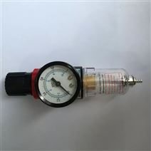 氣源處理器AFR2000