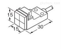 PANASONIC/SUNX直线微型接近传感器