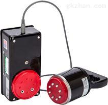 A8-AF水分检测仪