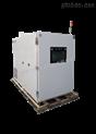 A3钢板高低温试验设备