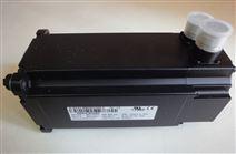 EF8316G024阿斯卡电磁阀
