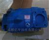 伊頓威格士油泵PVM131ER10GS02AAB28110