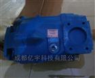伊顿威格士油泵PVM131ER10GS02AAB28110