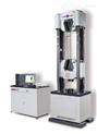 LSY42-605-G微机控制电液伺服万能试验机
