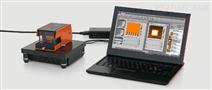 NaioAFM紧凑型一体化原子力显微镜
